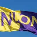 Nuon logo