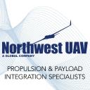 Northwest UAV Propulsion Systems logo