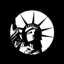 The New York Institute of Photography logo