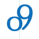o9 Solutions, Inc. logo