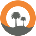 Oazeas (Web/Mobile Apps Development company) logo