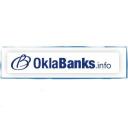 Oklahoma Bankers Association logo