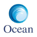 Ocean Finance and Mortgages Ltd logo