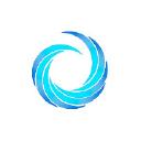 Ocean View Real Estate logo