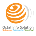 Octal Software Pvt. Ltd.