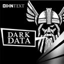 OdinText logo
