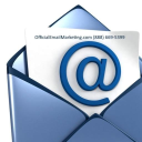 Official Email Marketing logo