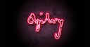 Ogilvy & Mather New Zealand logo