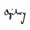 Ogilvy & Mather Amsterdam logo
