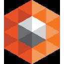 Oilpro.com logo