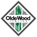 Olde Wood Ltd logo