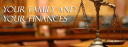 Omega Credit Repair & Counseling Services logo