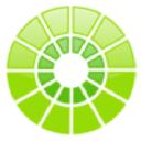 Omnilert logo