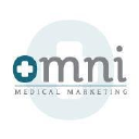 Omni Medical Marketing logo