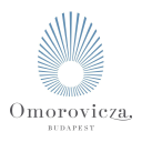 Omorovicza Cosmetics logo