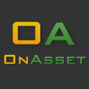 OnAsset Intelligence, Inc logo