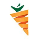 OnCarrot logo
