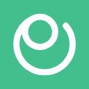 Oneflare logo