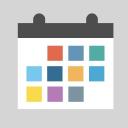 One Month, Inc. logo