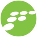 OnForce logo