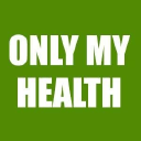Onlymyhealth.com logo