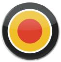 On-Target! Marketing & Advertising logo