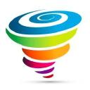 OOHology logo
