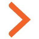 Operative Media logo