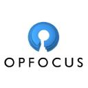 OpFocus, Inc. logo