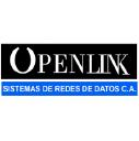OPENLINK Inc logo