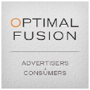 Optimal Fusion Inc logo
