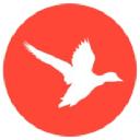 Optix Solutions, Web Design and Digital Marketing Agency logo