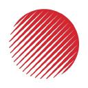 Opus International Consultants logo