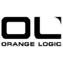 Orange Logic logo