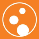 OrangeSoda logo