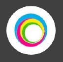 OrderingOnlineSystem.com logo