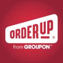 OrderUp logo