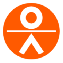 Organic Avenue logo
