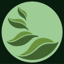 Organics Ltd logo