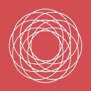 Origo Branding Company logo