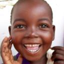 Orphans Africa logo