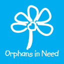 Orphans in Need logo