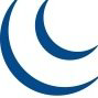 OrthoCare Medical Equipment LLC logo