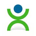 OtterBase logo