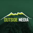 Outside Media logo