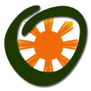 Outsource SEO Philippines logo