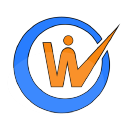 Outsource Workers logo
