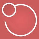 Oxygenna Web Design logo
