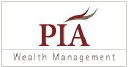 Professional Independent Advisers Ltd. logo