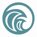 Pacific Shore Stones logo